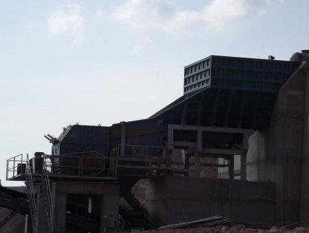 Makyol İzmir Otobanı